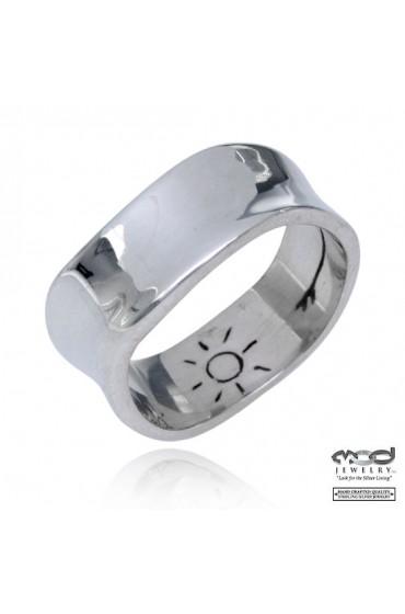 Icon Ring - Men's